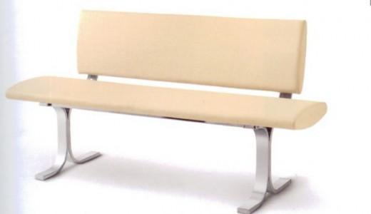 Divani Per Ufficio Prezzi : Dear arredamenti centri estetici mobili per la casa mobili per l